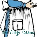 The Village Granny