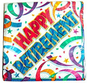 HappyRetirementNapkins1