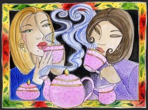 tea-friendscopy1