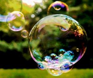 bubbles-final