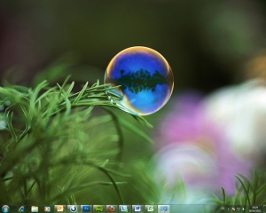 bubbles-theme-03-667x535