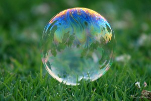 green_bubble1