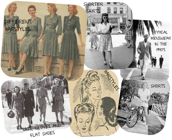 1940s-collage-2