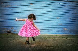 twirling_dress