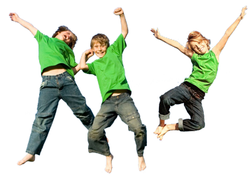 kids_fun_jumping