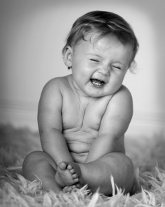 laughing-cute-baby