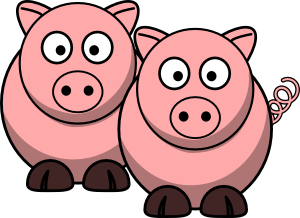 two-pigs-hi