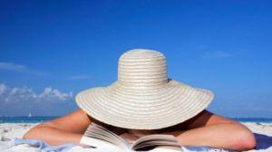 reading_beach