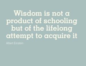 wisdom11