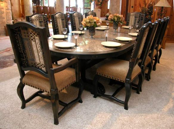 Table-Dining-Room-CDT958