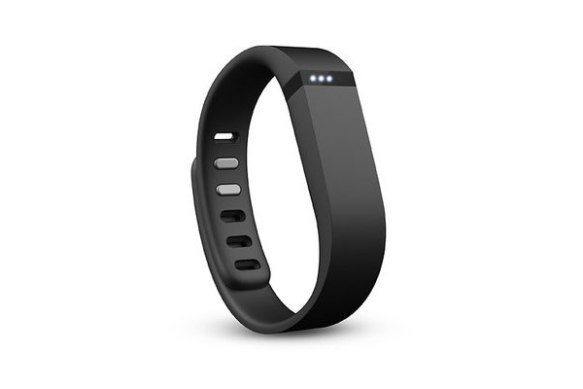 fitbit-45