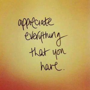 monday-quotes-gratitude-quotes-5