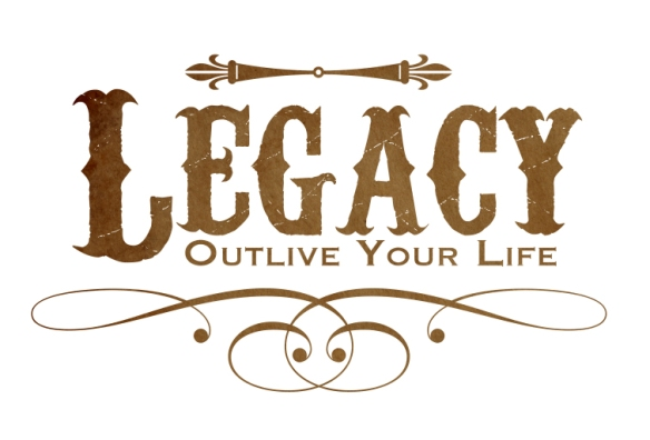 legacy-brand
