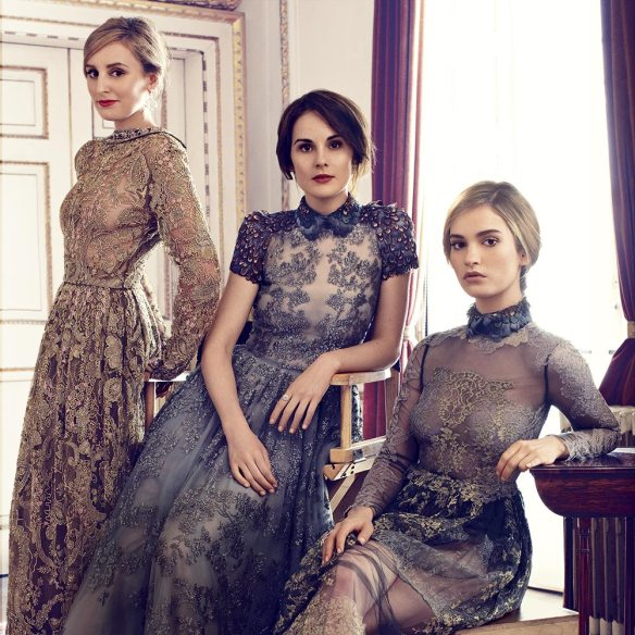 Downton-abbey-subs-august-cover