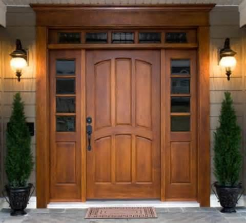 maregattiinteriorscom-captivating-door-designs-for-houses-3-exterior-front-door-designs-544-x-493