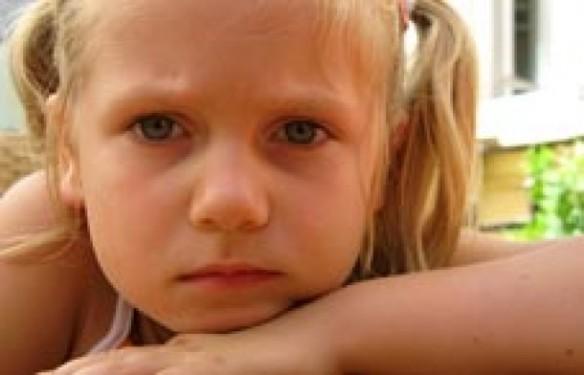 sad-child-e1318885079932