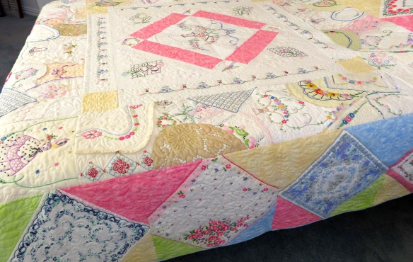 Doily Quilt3