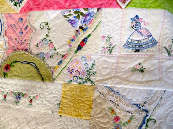 Doily Quilt6