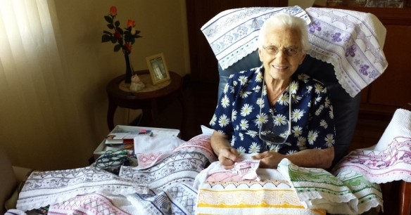 grandmother-embroidery-fb