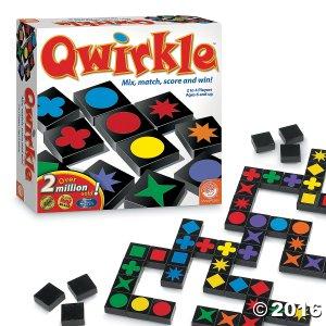 qwirkle~32016-a0T