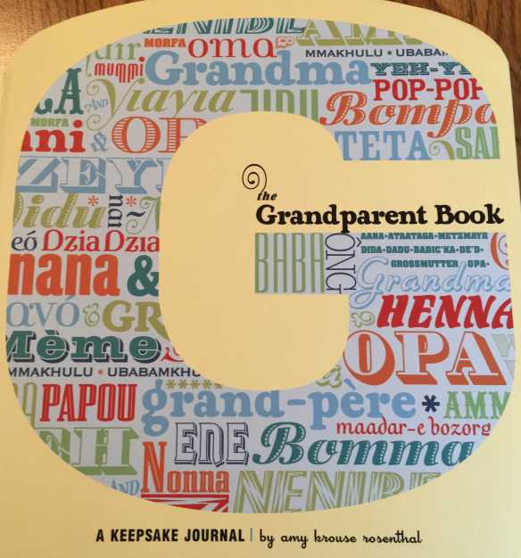 G Book