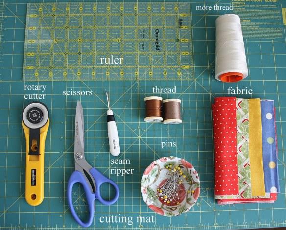basic-quilting-supplies