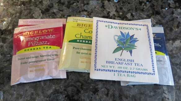 herbal-teas1
