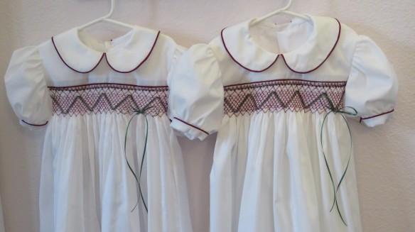 k-ks-dresses