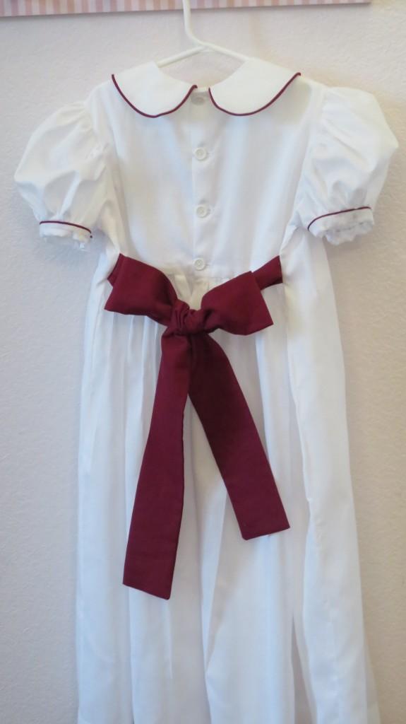 katies-dress-back