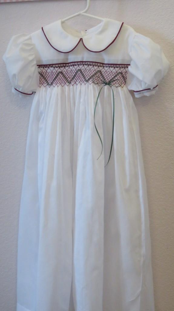 katies-dress